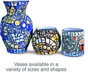 cust-vases-421x345